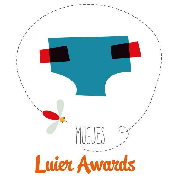 Nes71 wint Mugjes Luier Award