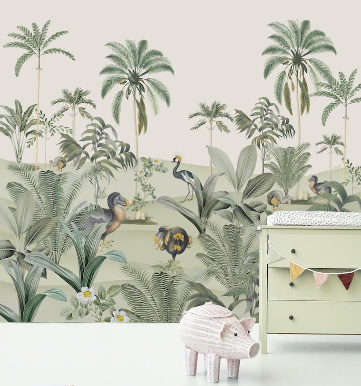 Creative-lab-amsterdam-behang-kinderkamer-inspiratie-mugjes