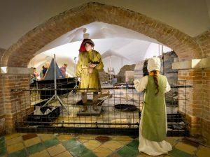 Eva_ArcheologischMuseum_Verkleedkleding