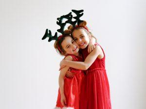 Kerstactiviteiten in en rond Haarlem