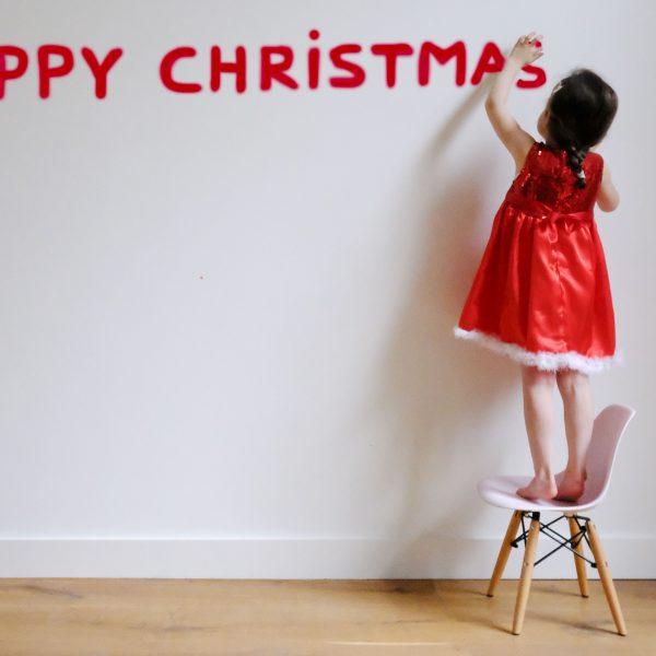 Eva_Kerst_10