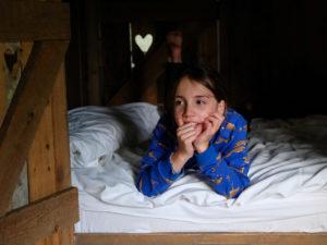 Eva_Overnachten in Haarlem met kinderen
