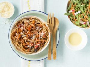 MarleenKookt kindvriendelijk eten bestellen afhalen thuisbezorgd