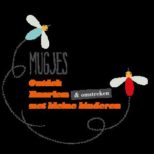 Mugjes Ontdek Haarlem (& omstreken) met kleine kinderen - het nieuwe e-book verschijnt binnenkort!