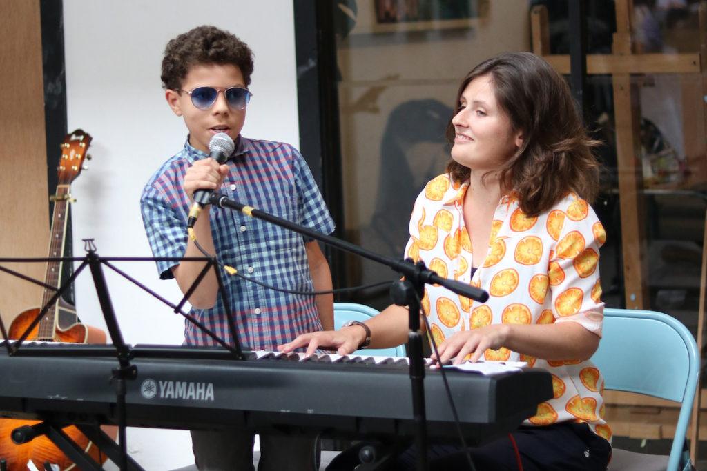 Opmaat_popmuziek_workshop_kinderactiviteiten_mugjes_Haarlem