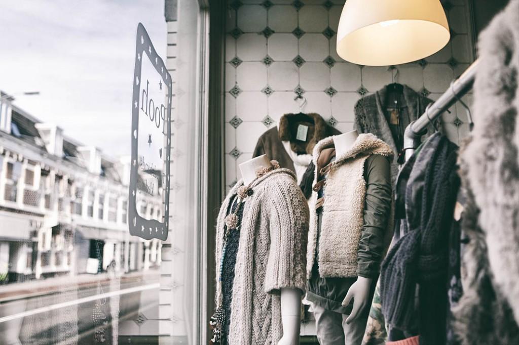 Eigenwijs Kinderkleding.Tweedehands Kinderkleding In Haarlem Mugjes