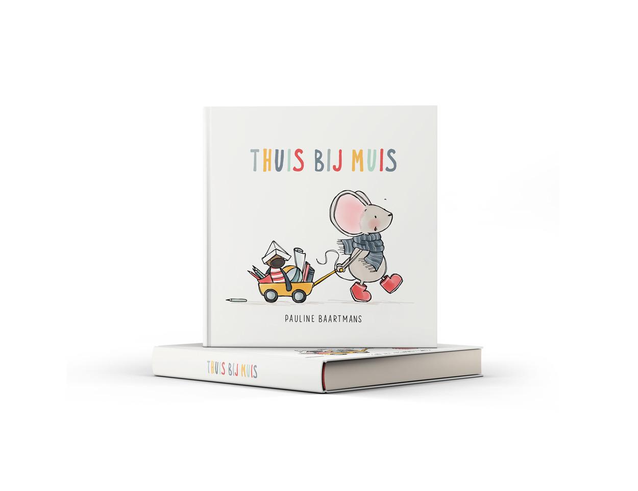 boek-thuis-bij-muis-3D