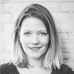 Juliette Zwagemakers blogger Mugjes